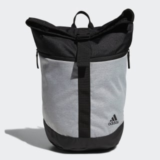 Sport 2 Street Lite Backpack Grey CK0345