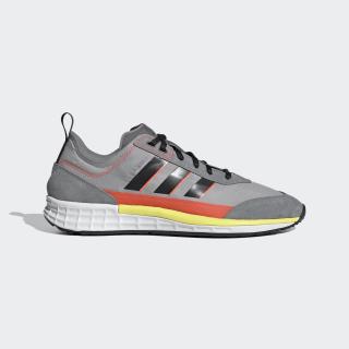 SL 7200 Shoes Grey Three / Core Black / Grey Four FV3767