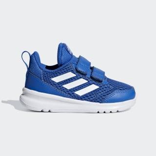AltaRun Schuh Blue / Ftwr White / Blue CG6818