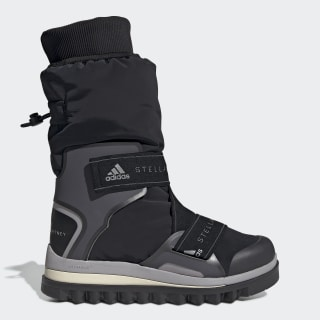 Winterboot Core Black / Pearl Grey / Night Steel G25887
