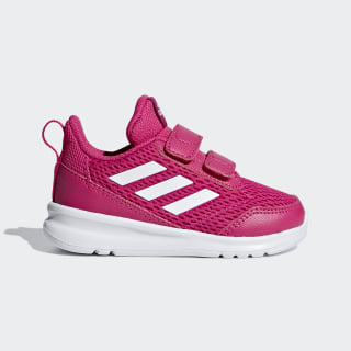 Zapatillas AltaRun Real Magenta / Cloud White / Real Magenta CG6819