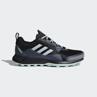 Terrex CMTK Shoes Core Black / Chalk White / Ash Green CQ1735
