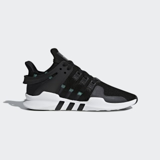 EQT Support ADV Shoes Core Black/Core Black/Ftwr White CQ3006