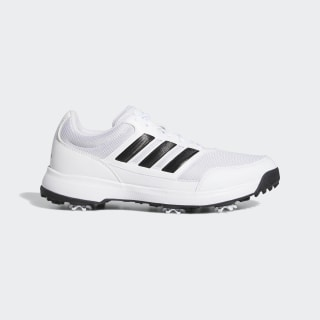 Tech Response 2.0 Golfschuh Cloud White / Core Black / Cloud White EE9418