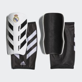 Real Madrid Pro Lite Shin Guards Multicolor / Black CW9701