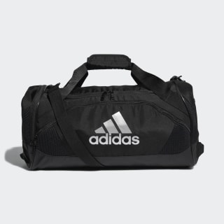 Team Issue 2 Duffel Bag Small Black CK8166