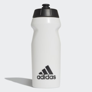 Performance Bottle .5 L White / Black / Black FM9936