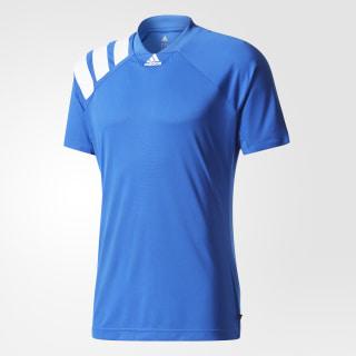 Maglia Tango Stadium Icon Blue CE9583