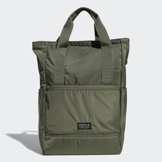 Tote 2 Backpack Major CI7727