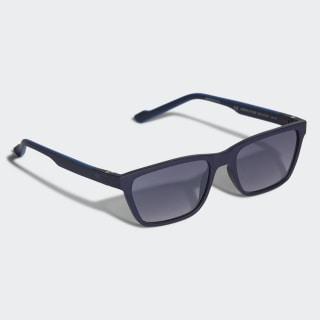 AOR027 Sunglasses Collegiate Royal / Collegiate Royal / Active Blue CM1377