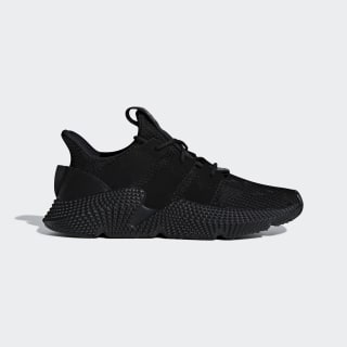 Кроссовки Prophere core black / core black / ftwr white DB2706