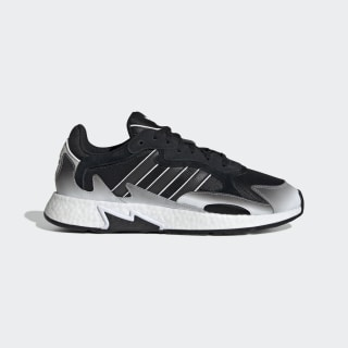 Tresc Run Shoes Core Black / Core Black / Cloud White EG7394