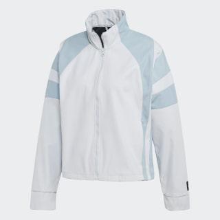 EQT træningsjakke Ash Grey CD6860