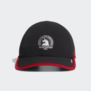 WOMENS BAA SUPERLITE CAP Black EW0438