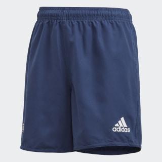 Blues Home Supporters Shorts Noble Indigo ED7926