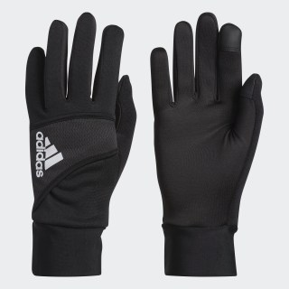 Dash 2.0 Gloves Black CM3786