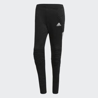 Pants de Arquero Tierro 13 Black Z11474