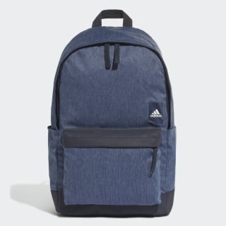 Classic Backpack Tech Ink / Legend Ink / White DZ8275