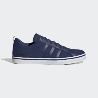 VS PACE Tech Indigo / Tech Indigo / Legend Ink EH0025
