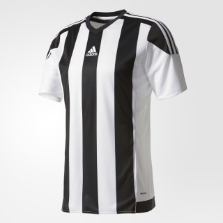 Camisa Listrada 15 WHITE/BLACK M62777