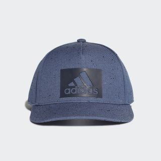 S16 adidas Z.N.E. Logo Cap Tech Ink / Legend Ink / Legend Ink DZ8950