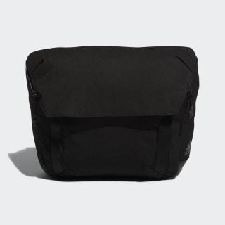 Crossbody Bag Black ED1807