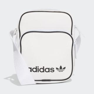 Mini Vintage Tasche White DV2491