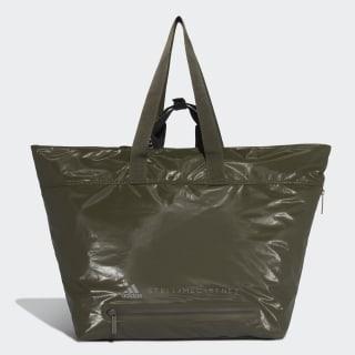 Tasche Dark Oak-Smc / Charcoal Solid Grey / Black DZ6823