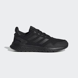 Archivo Shoes Core Black / Core Black / Core Black EG7819