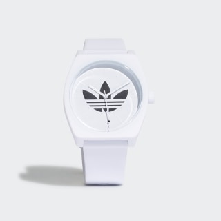 PROCESS_SP1 Watch White / White CM6497