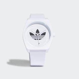 Relógio PROCESS_SP1 White / White CM6497