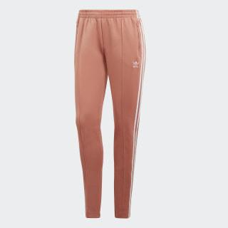 Pants SST Track Ash Pink CE2406
