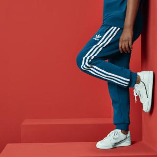 Pantalon 3-Stripes Legend Marine / White DV2873