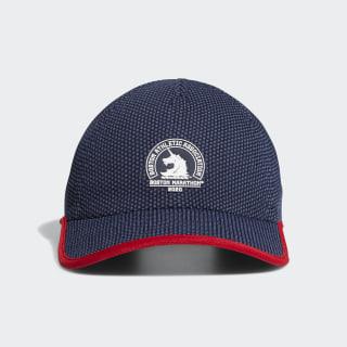 Boston Marathon® Prime III Cap Navy EW0434