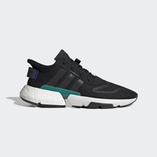 Sapatos POD-S3.1 Core Black / Core Black / Core Black EE7212