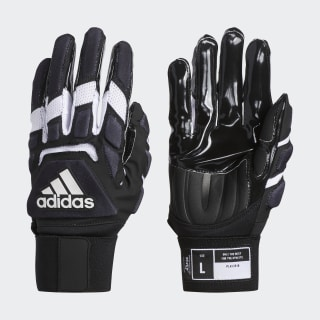 Freak Max 2.0 Gloves Black CL6829