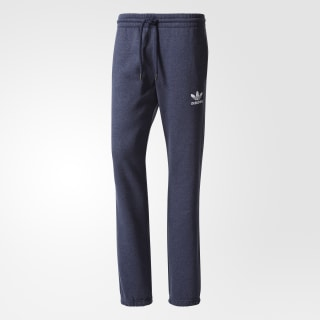 Pants Essentials Fleece LEGEND INK MEL. BR2128