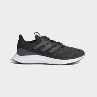 Energyfalcon Wide Shoes Core Black / Grey Six / Cloud White EH1539
