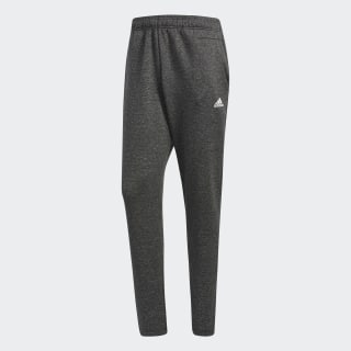 ID Stadium Pants Stadium Heather CW0262