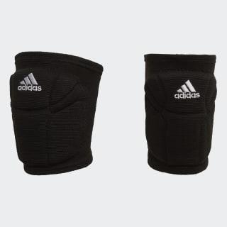 Elite Knee Pads Black / White AH4842
