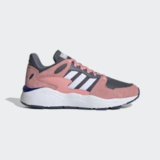 Zapatillas Chaos Glory Pink / Cloud White / Grey Two EG8765