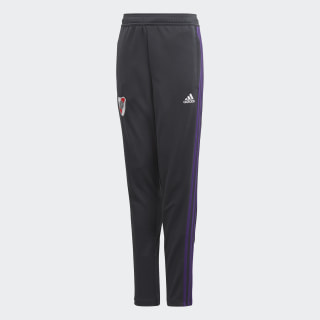 Pantalón de Training Club Atlético River Plate Grey / Power Purple CW5676
