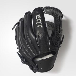 EQT 1175 Cross-Web Glove Black / Grey AZ9139