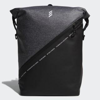 ADICROSS BACK PACK Black CL6482