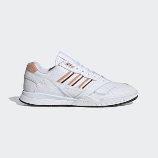 Tênis Ar Trainer Cloud White / Glow Pink / Core Black EE5398