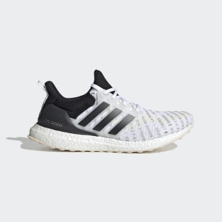 Ultraboost Tokyo Shoes Cloud White / Carbon / Red EH1710