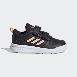 Tensaurus Shoes Core Black / Cloud White / Cloud White EF1106