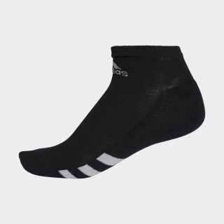 Ankle Socks Black CF8467