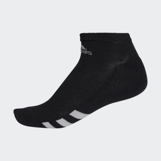 Ponožky Ankle – 3páry Black CF8467