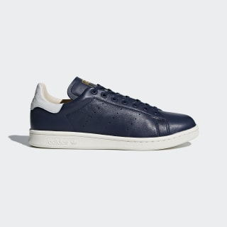 Tenis Stan Smith Recon FTWR WHITE/FTWR WHITE/COLLEGIATE NAVY CQ3034